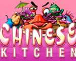 Chinese Kitchen